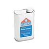 Elmer's Elmers® Rubber Cement EPI 233