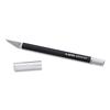 Elmer's X-ACTO® Gripster Knife EPI 428854