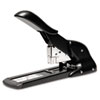 staplers & punches: Rapid® HD130 Heavy-Duty Easy-Load Stapler