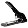 staplers: Rapid® HD220 Heavy-Duty Stapler