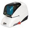Esselte Rapid® 5050e Professional Electric Stapler ESS 73157