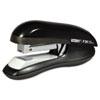 staplers: Rapid® F30 Flat-Clinch Half Strip Stapler