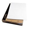 Elmer's Elmers® Foam Board EPI 900510
