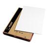 Elmer's Elmers® Foam Board EPI 900802