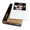Elmer's Elmer's® CFC-Free Polystyrene Foam Premium Display Board EPI902090