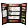 Elmer's Elmers®C FC-Free Polystyrene Foam Premium Display Board EPI 902091