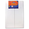 Elmer's Elmers® Guide-Line® Foam Display Board EPI 905108