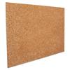 Elmer's Elmers® Cork Foam Board EPI 950180