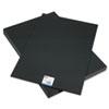 Elmer's Elmers® Foam Board EPI 951120