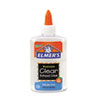 Elmer's Elmer's® Washable School Glue EPI E305