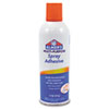 Elmer's Elmer's® Multi-Purpose Spray Adhesive EPIE451