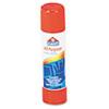 Borden Elmer's® All-Purpose Glue Stick EPI E517
