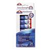 Borden Elmer's® Extra-Strength Office Glue Stick EPI E554