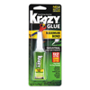 Elmer's Krazy Glue® Maximum Bond Krazy Glue® EPI KG48948MR