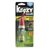 Elmer's Krazy Glue® Maximum Bond Krazy Glue® EPI KG49048MR
