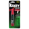 Krazy Glue Krazy Glue® All Purpose EPI KG82948MR