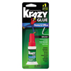 Krazy Glue Krazy Glue® All Purpose Brush-On Krazy Glue® EPI KG94548R
