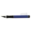Elmer's X-ACTO® X3000® Rubber-Barrel Hobby Knife EPIX3730