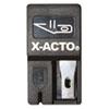 X-Acto X-ACTO® Blade Dispenser EPIX411