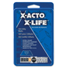 Ring Panel Link Filters Economy: X-ACTO® SurGrip® Utility Knife Blades