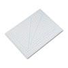 X-Acto X-ACTO® Cutting Mat EPIX7762