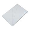X-Acto X-ACTO® Cutting Mat EPIX7763