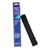 Imaging Supplies Ribbons: Epson 8758 Ribbon, Black