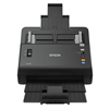 scanners: Epson® WorkForce DS-860 Wireless Color Document Scanner