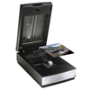 scanners: Epson® Perfection® V800 Photo Scanner
