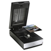 scanners: Epson® Perfection® V850 Pro Scanner