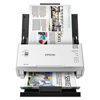 scanners: Epson® DS-410 Document Scanner