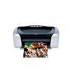 Epson Epson® Stylus c88+ Inkjet Printer EPS C11C617121