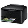 Epson Epson® WorkForce Pro 4020 Wireless Inkjet Printer EPS C11CB30201