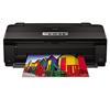 Epson Artisan® 1430 Wireless Inkjet Printer EPS C11CB53201