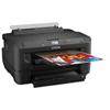 Epson Epson® WorkForce® WF-7110 Wireless Inkjet Printer EPS C11CC99201
