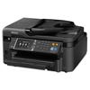 Epson Epson® WorkForce® WF-3600 AIO Series EPS C11CD19201
