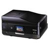 Epson Epson® Expression Premium XP-860 Small-in-One® Printer EPS C11CD95201