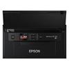Epson Epson® WorkForce® WF-100 Wireless Mobile Printer EPS C11CE05201