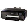 printers and multifunction office machines: SureColor P600 Printer
