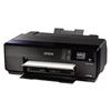 Epson SureColor P600 Printer EPS C11CE21201