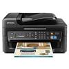Epson Epson® WorkForce® WF-2630 AIO EPS C11CE36201