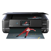 multifunction office machines: Epson® Expression Premium XP-960 Small-in-One Printer