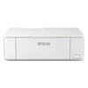 Epson Epson® PictureMate® PM-400 Personal Photo Lab EPS C11CE84201
