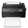 printers and multifunction office machines: LQ-590II 24-Pin Dot Matrix Printer