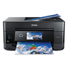 multifunction office machines: Epson® Expression® Premium XP-7100 Small-in-One® Printer