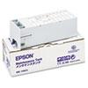Imaging Supplies Maintenance Kits: Epson C12C890191 Replacement Ink Tank