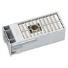 Epson Epson® C12C890501 Maintenance Tank EPS C12C890501