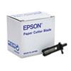 Epson Epson® Stylus Pro 10000 Replacement Cutter Blade Unit EPS C815131