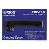 Epson Epson® ERC22B Dot Matrix Printer Ribbon EPS ERC22B