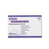 Epson Epson® Premium Photo Paper EPS S041290